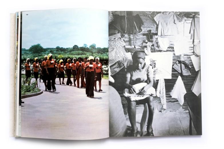 1976_Resistencia_Popular_Generalizada_forweb052
