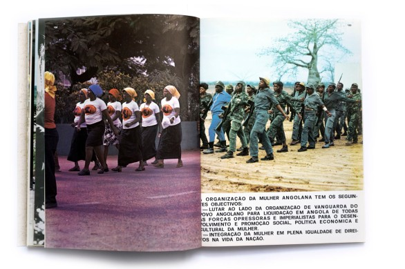 1976_Resistencia_Popular_Generalizada_forweb054