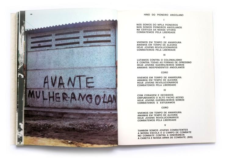 1976_Resistencia_Popular_Generalizada_forweb055