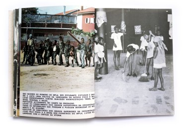 1976_Resistencia_Popular_Generalizada_forweb056