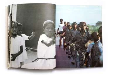1976_Resistencia_Popular_Generalizada_forweb057