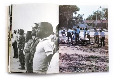 1976_Resistencia_Popular_Generalizada_forweb058