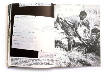 1976_Resistencia_Popular_Generalizada_forweb059