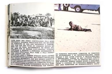 1976_Resistencia_Popular_Generalizada_forweb060