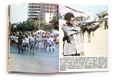 1976_Resistencia_Popular_Generalizada_forweb061