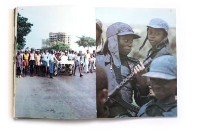 1976_Resistencia_Popular_Generalizada_forweb062