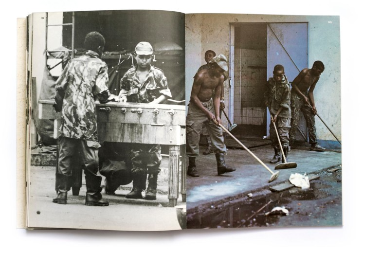 1976_Resistencia_Popular_Generalizada_forweb063