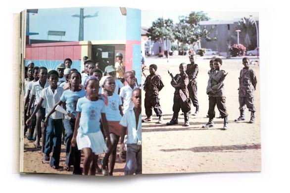 1976_Resistencia_Popular_Generalizada_forweb064