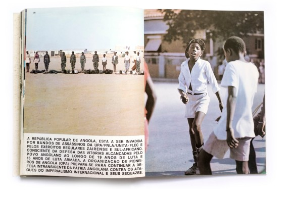 1976_Resistencia_Popular_Generalizada_forweb065