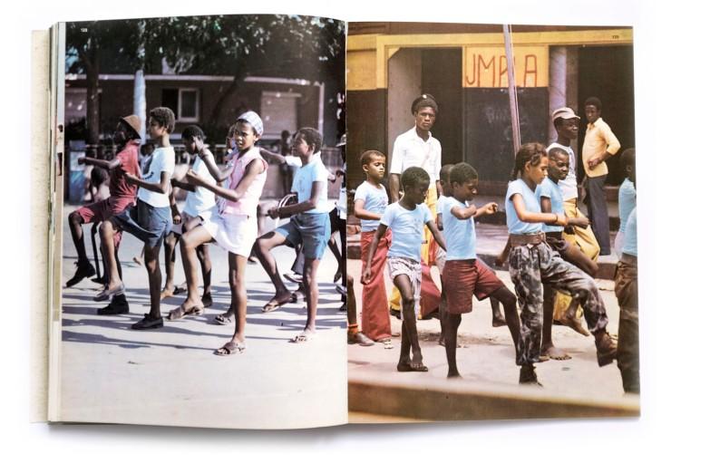 1976_Resistencia_Popular_Generalizada_forweb066