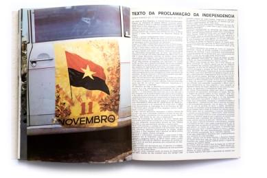 1976_Resistencia_Popular_Generalizada_forweb068
