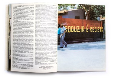 1976_Resistencia_Popular_Generalizada_forweb069