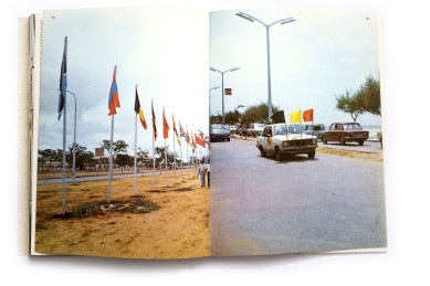 1976_Resistencia_Popular_Generalizada_forweb070