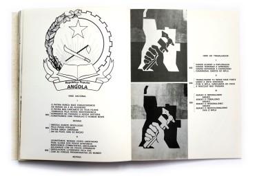 1976_Resistencia_Popular_Generalizada_forweb071