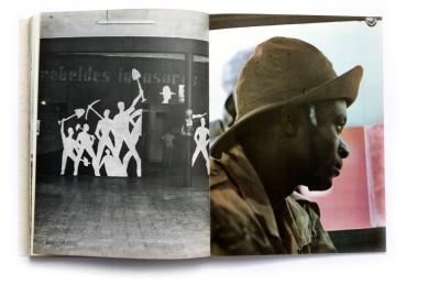 1976_Resistencia_Popular_Generalizada_forweb073