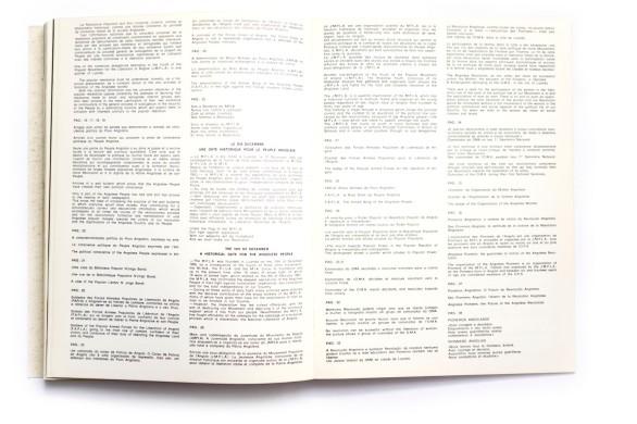 1976_Resistencia_Popular_Generalizada_forweb076