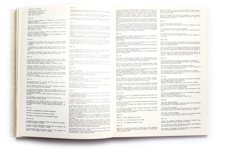 1976_Resistencia_Popular_Generalizada_forweb077