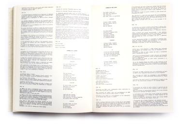 1976_Resistencia_Popular_Generalizada_forweb079