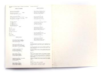 1976_Resistencia_Popular_Generalizada_forweb082