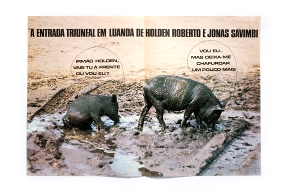 1976_Resistencia_Popular_Generalizada_forweb083