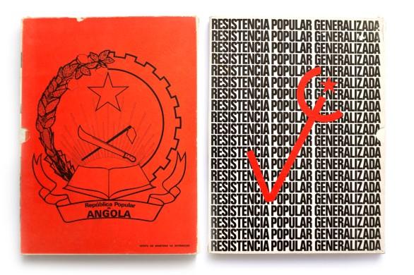 1976_Resistencia_Popular_Generalizada_forweb084