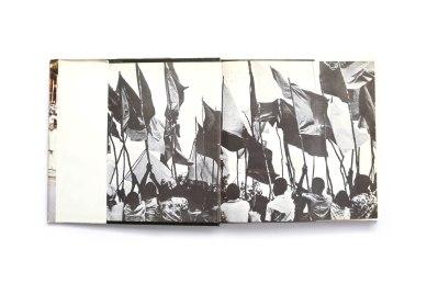 1978_Frelimo_Terceiro_Congresso_forweb002