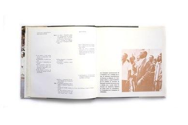1978_Frelimo_Terceiro_Congresso_forweb005