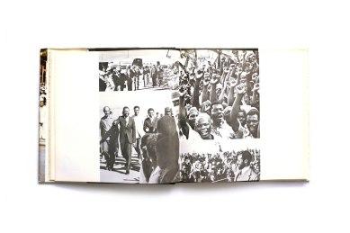 1978_Frelimo_Terceiro_Congresso_forweb007