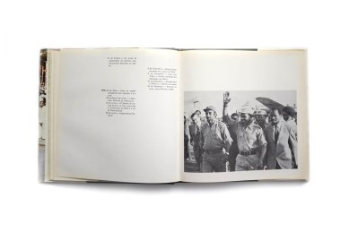 1978_Frelimo_Terceiro_Congresso_forweb008