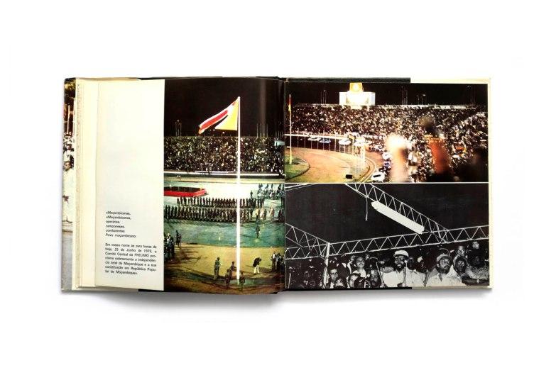 1978_Frelimo_Terceiro_Congresso_forweb009