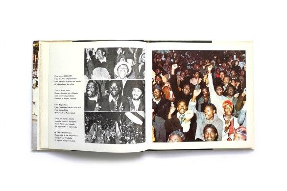 1978_Frelimo_Terceiro_Congresso_forweb010
