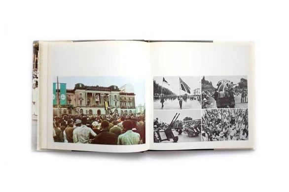 1978_Frelimo_Terceiro_Congresso_forweb011