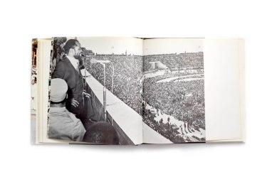 1978_Frelimo_Terceiro_Congresso_forweb013