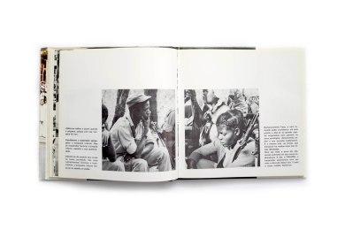 1978_Frelimo_Terceiro_Congresso_forweb015