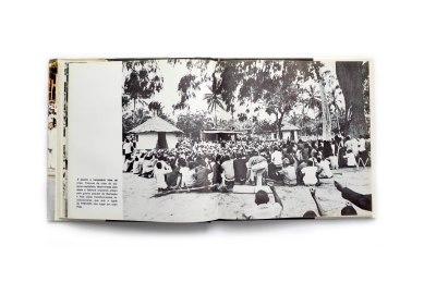 1978_Frelimo_Terceiro_Congresso_forweb016