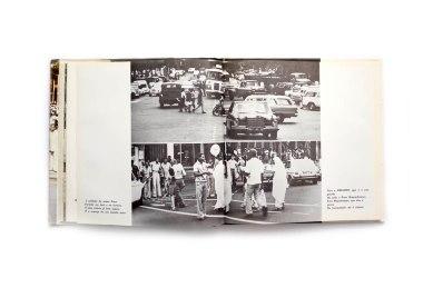 1978_Frelimo_Terceiro_Congresso_forweb017