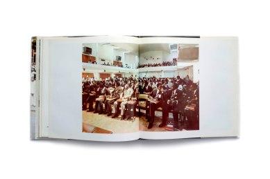 1978_Frelimo_Terceiro_Congresso_forweb018