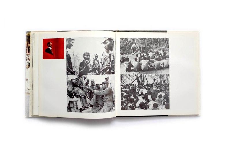 1978_Frelimo_Terceiro_Congresso_forweb020