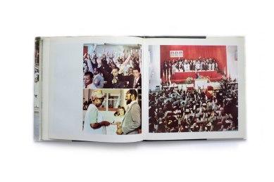 1978_Frelimo_Terceiro_Congresso_forweb025