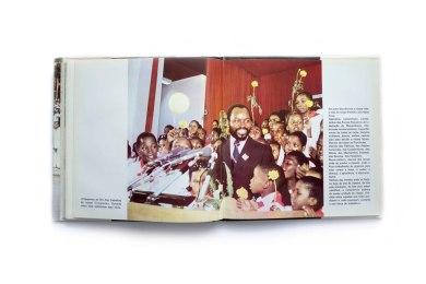 1978_Frelimo_Terceiro_Congresso_forweb026