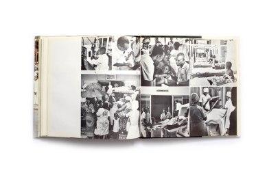 1978_Frelimo_Terceiro_Congresso_forweb029