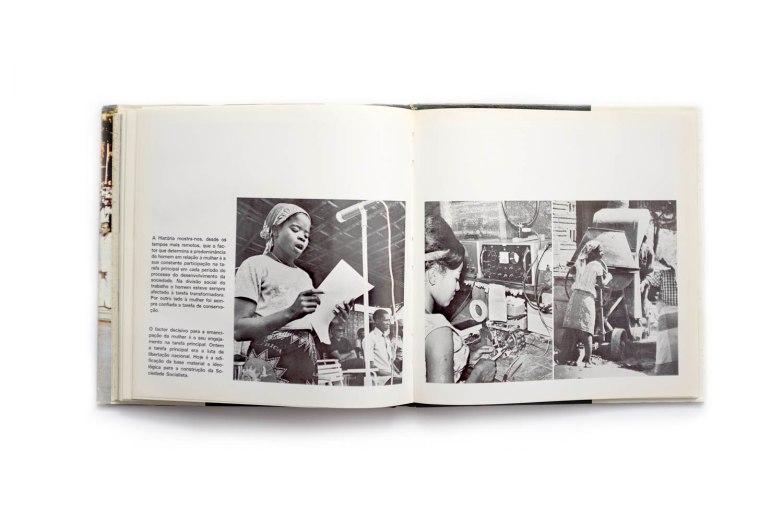 1978_Frelimo_Terceiro_Congresso_forweb031