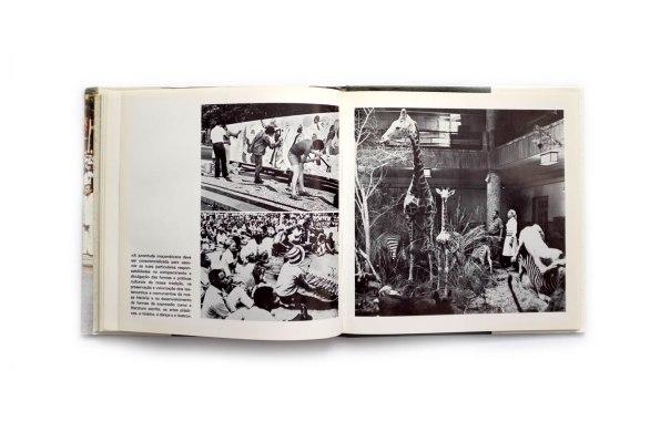 1978_Frelimo_Terceiro_Congresso_forweb033