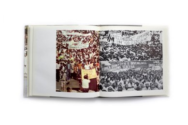 1978_Frelimo_Terceiro_Congresso_forweb035