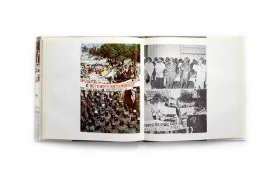 1978_Frelimo_Terceiro_Congresso_forweb036