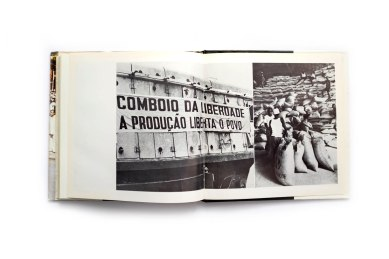 1978_Frelimo_Terceiro_Congresso_forweb038