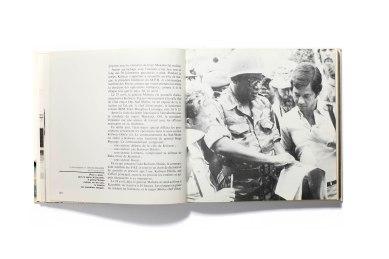 1978_Mobutu_et_la_guerre002