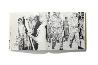 1978_Mobutu_et_la_guerre003