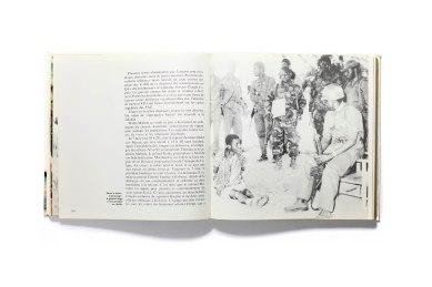 1978_Mobutu_et_la_guerre005