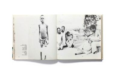 1978_Mobutu_et_la_guerre006